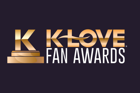 K-Love Fan Awardslogo