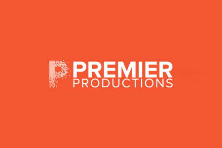Premier Productionslogo