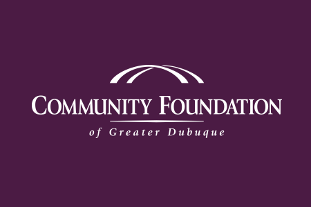 The Community Foundation of Greater Dubuquelogo