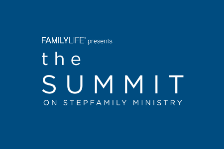 The Summitlogo