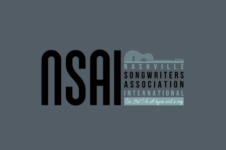 Nashville Songwriters Association Internationallogo
