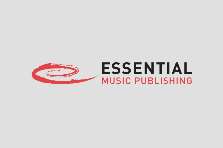 Essential Music Publishinglogo