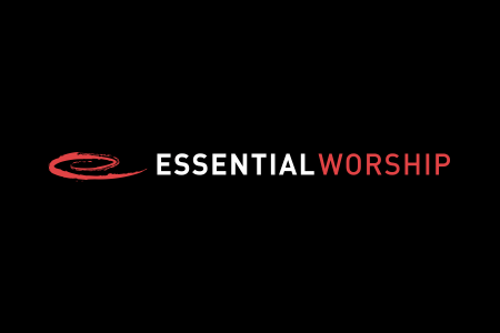 Essential Worshiplogo