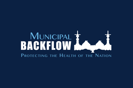 Municipal Backflowlogo