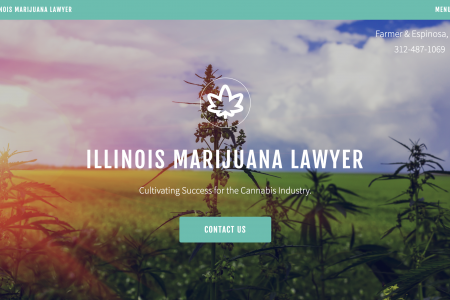 Illinois Marijuana Lawyerlogo